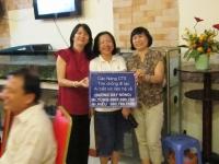 timchong