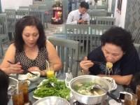 chungbui_ct5_1