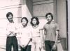 Hình chụp tại Điện Tử Bình Hoà
