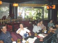 Hình của NV Hiếu, thêm vào album ngày 24/4/2012
