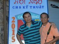 hnct2015_37