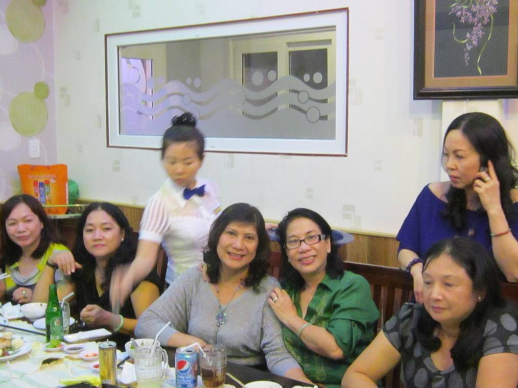 picture-324