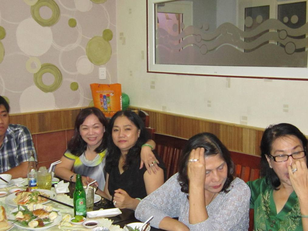 picture-326