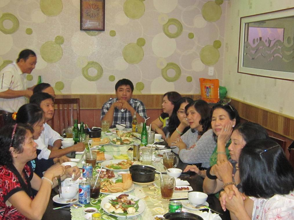 picture-343