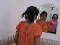 IMG_1485-1024x768