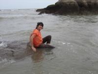 IMG_1587-1024x768