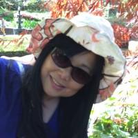 Kim Thu