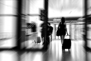 airport_leaving_2