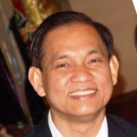 Viết về thầy Lê Quang Tần