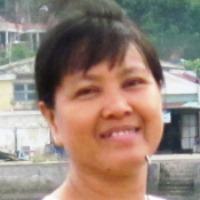 Kỷ niệm về buổi bán báo gây quỹ đi sinh hoạt dã ngoại tại Vũng Tàu