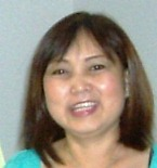 Cặp đôi hoàn hảo và thành công Nguyễn Đăng Khôi và Kim Hương ở San Jose