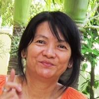 Kim Hoa
