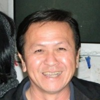 Quang Thông
