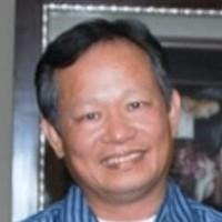 Việt Trúc