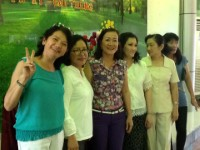 chungbui_chiatay3
