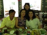 chungbui_chiatay4
