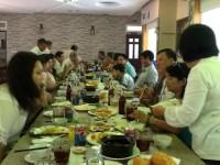 chungbui_chiatay5