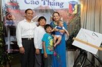 gia_dinh_anh_Minh