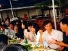 minh_tet_friends2