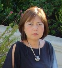 Xin một lần tạ lỗi cùng thầy Nguyễn Duy Hải